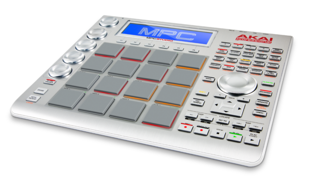 10 MIDI Drums Pads to Elevate Your Music Production To The Next Level